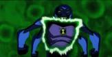 Eu ativando Macaco-Aranha Supremo