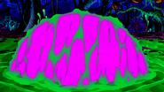 Primus (257)