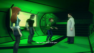 Ben 10 Alien Force Vilgax Attacks (game) (8)