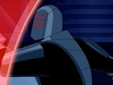 Escudo de plasma