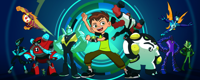 File:Primary Ben 10 facebook cover.png