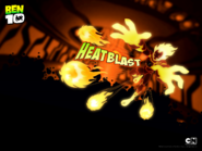 Ben10Pictures-1600x1200-heatblast