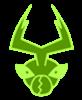 Escarabola