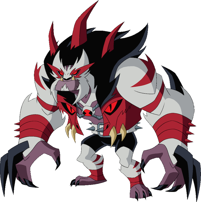 Ultimate rath ben 10 wiki fandom powered by wikia ultimate rath voltagebd Image collections