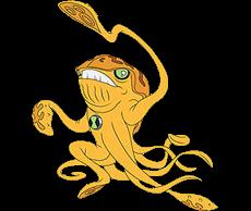 Squidstrictor | Ben 10 Wiki | FANDOM powered by Wikia