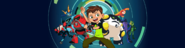 Ben10-showpage-generic-a1