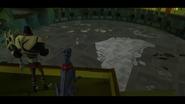 Ben 10 Omniverse vid game (29)