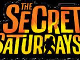 Os Sábados Secretos