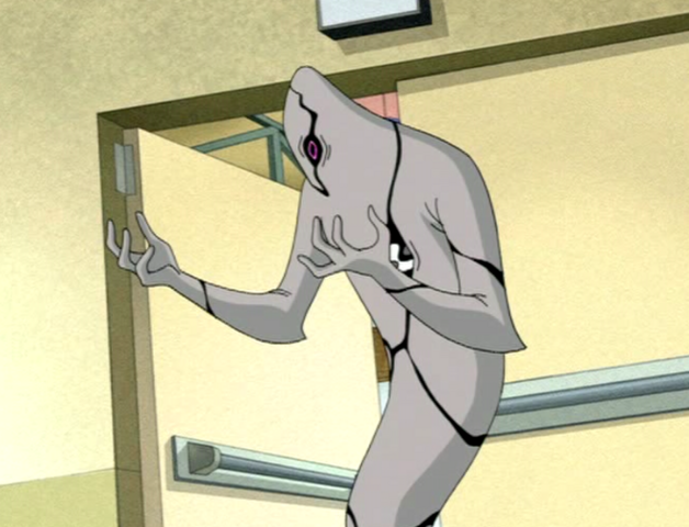 File:Ghostfreak Ghostfreaked Out 1.PNG