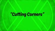 CutCorn (1)