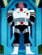 Magister Hulca