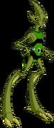 OV Crashhopper