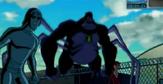 Purge Ultimate Spidermonkey