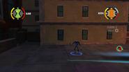 Ben 10 Omniverse vid game (62)