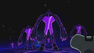 Mechamorphs Re