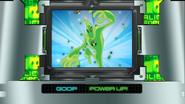 AF DVD Game Screenshot 10