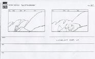 Eye Beholder Storyboard52