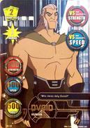 Animo AF Card