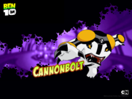 Ben10Pictures-1600x1200-cannonbolt