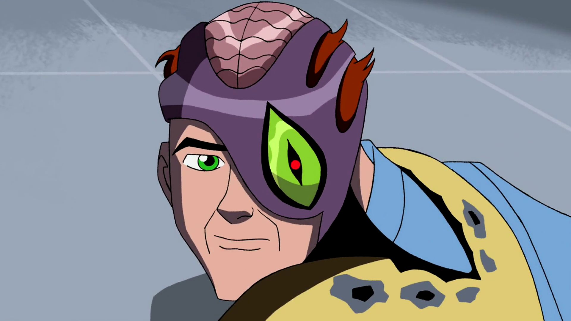 Xenocyte | Ben 10 Wiki | FANDOM powered by Wikia