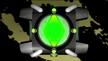 Vlcsnap-2015-12-18-04h04m18s52