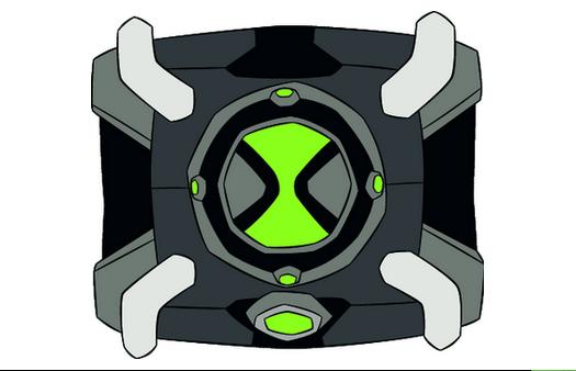 Image ben 10 omniverse omnitrix 2g ben 10 wiki fandom ben 10 omniverse omnitrix 2g voltagebd Choice Image