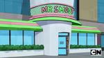 Store 23 (18)