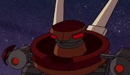 Visitory (332)