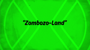 ZomLand1