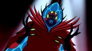Highbreed overlord