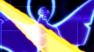 THtH (507)