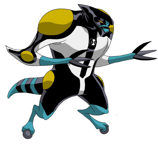 image xlr8 cannonbolt png ben 10 wiki fandom powered by wikia