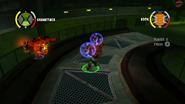 Ben 10 Omniverse vid game (22)