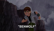 Benwoof (63)