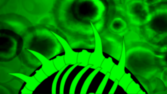 File:GhT (454).png