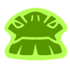Humungosaurio