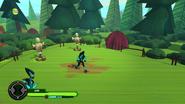 XLR8 Game2