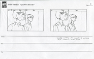 Eye Beholder Storyboard3
