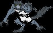 OS Blitzwolfer 1