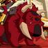 Ziboson character