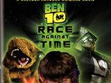 Ben 10: Carrera Contra el Tiempo