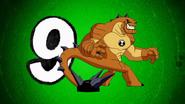 Ben 10 Reboot openng (3)-6