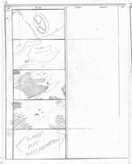 GCBC Storyboard (25)
