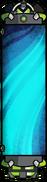 ADN XLR8