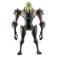 Ben-10--10cm-vilgax-alien-collection-figure-1-