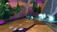 Ben 10 Omniverse 2 (game) (129)