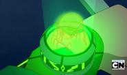 Cerebron holograma
