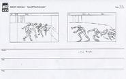 Eye Beholder Storyboard56