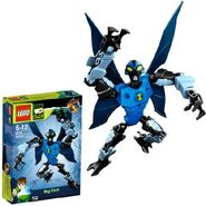LEGO-Ben10-Alien-Force-Big-Chill