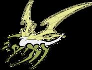 OS Stinkfly 2